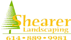 Shearer Landscaping