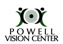 Powell Vision