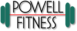 Powell Fitness