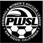 PWSL Logo