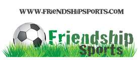 Friendship Sports