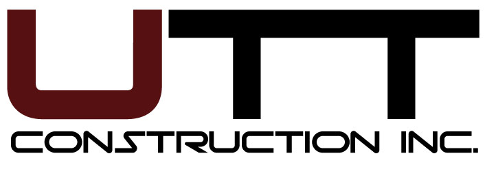 Utt Construction, Inc.