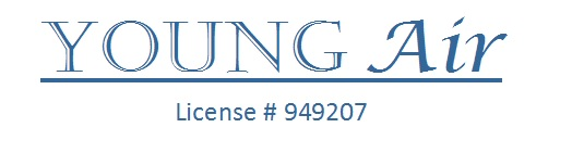 Young Air, Inc.