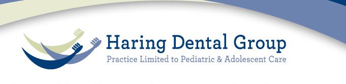 haring dental