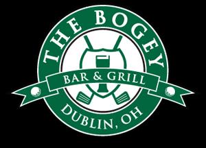 bogey logo
