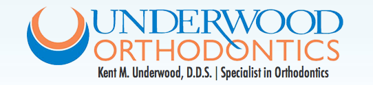 underwood orthodontics