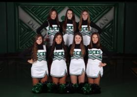 FR cheer 12-13