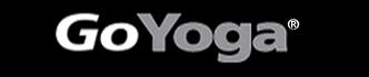 GOyoga