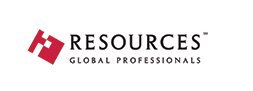 resources global