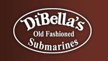 diabellas