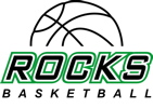 coffmanbasketballsitelogo