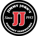 JimmyJohnLogo