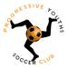 progressive youths soccer club