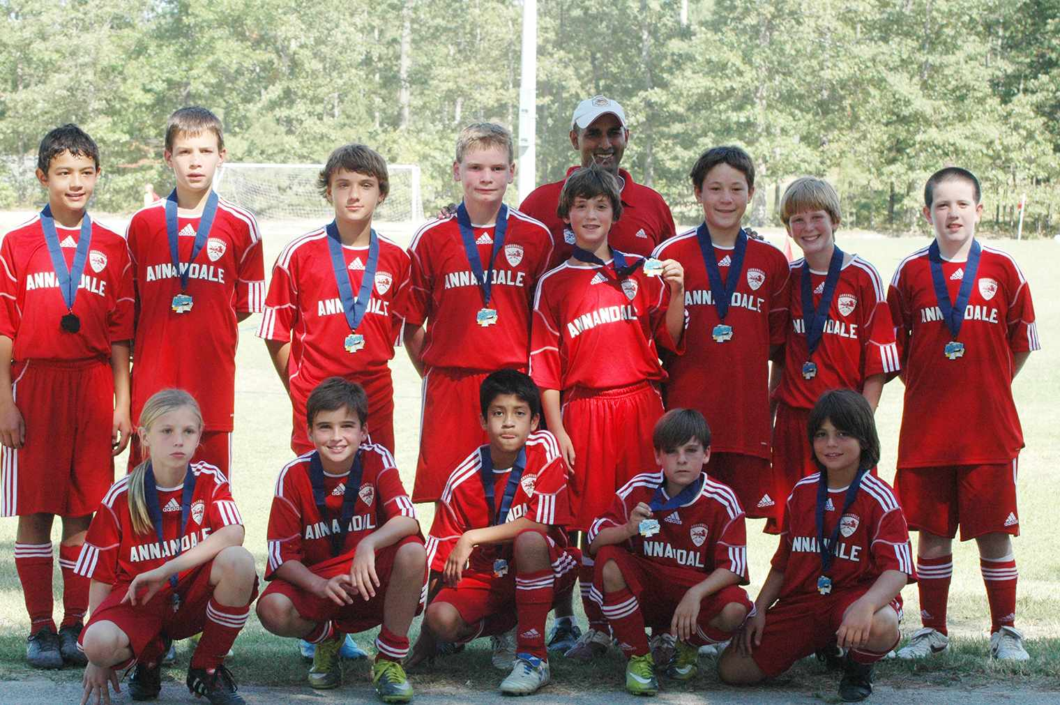 rich cup finalists 2010.jpg