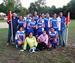 Galacticas Team 2010