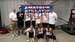 Grade 11 Champions Spring 2015