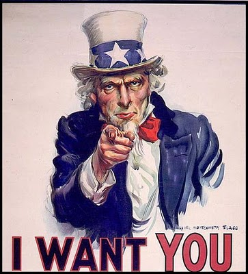uncle-sam-wants-you.jpg