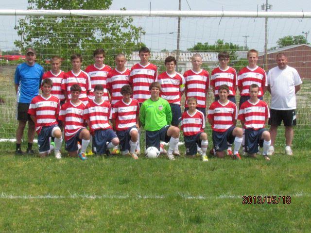U15 Boys-VP-1.jpg