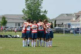 Soluton 16-State cup huddle.jpg