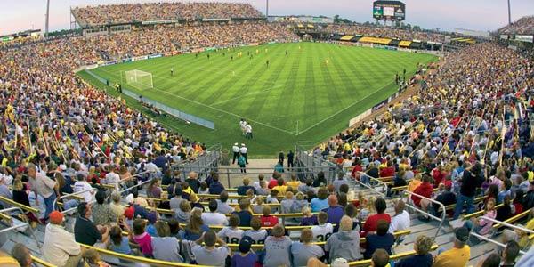 columbus_crew_stadium.jpg