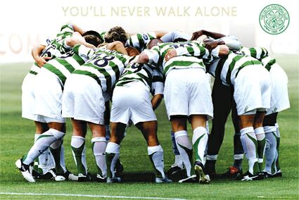 celtic-huddle.jpg