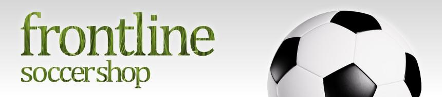 Frontline soccer-1.jpg