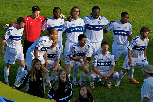 Whitecaps team.jpg