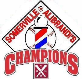 ali champs logo