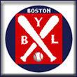 ybl logo 08