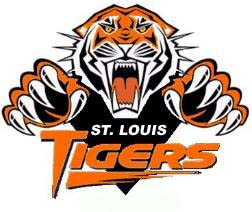 St. Louis Tigers