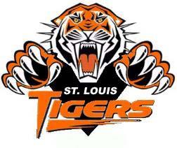 St. Louis Tigers
