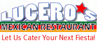 Luceros Logo.png