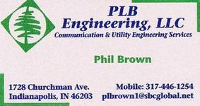 Plb logo full sm.jpg