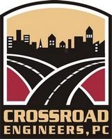 Crossroads Eng Logo_8_inch_300dpi sm-1.jpg