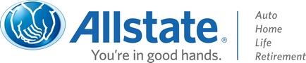 Allstate Logo banner size.jpg
