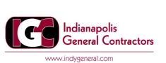 IGC Banner logo.jpg