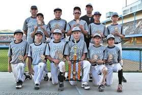 Easter1 USSSA