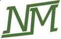 NMSD Logo