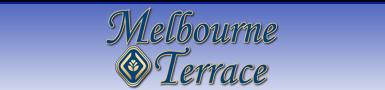 melbourne terrac