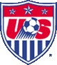 USSoccer-Logo