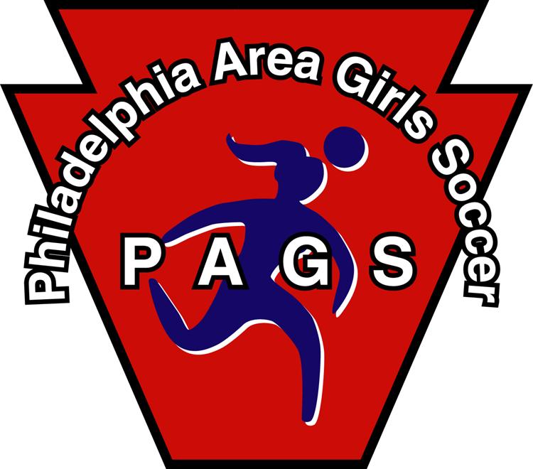 PAGS-Logo