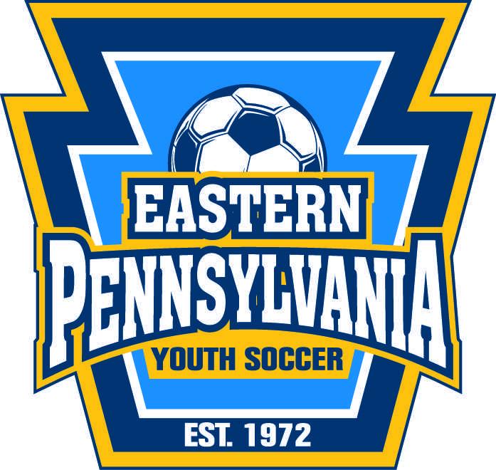 EPYSA-Logo