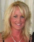 Tina Brink