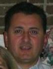 Hugo Cordova