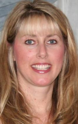 Sharon Heiden