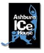 Ashburn Ice House