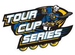 Tour Cup Series