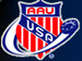 AAU Hockey