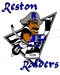 Reston Raiders
