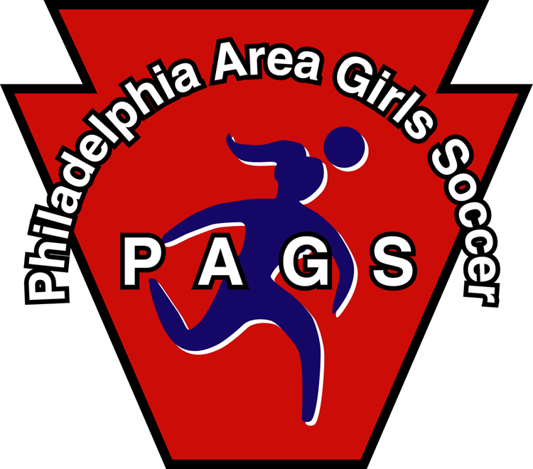 PAGS-Logo
